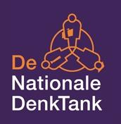 logo NDT